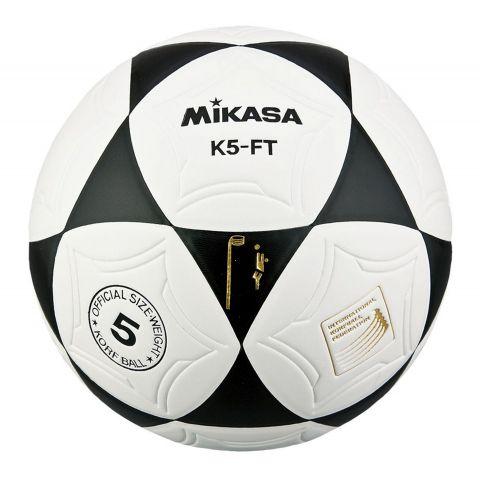 Mikasa-Animo-K5-FT-Korfbal-2107131153