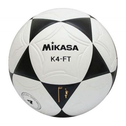 Mikasa-K4-FT-Korfbal