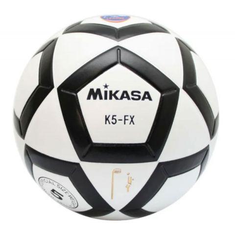 Mikasa-K5-FX-Korfbal