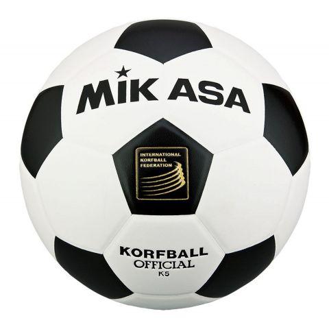 Mikasa-K5S-Korfbal