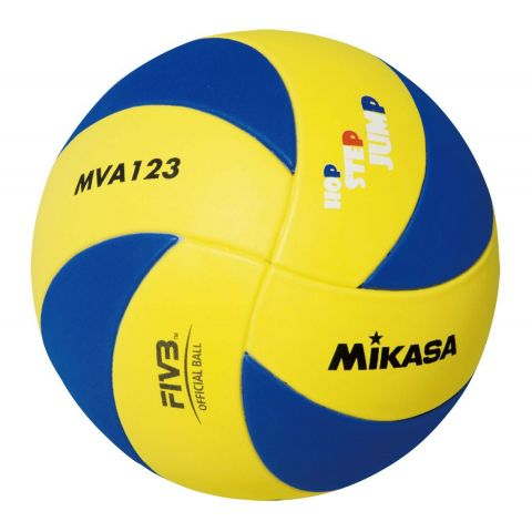 Mikasa-MVA123-Volleybal