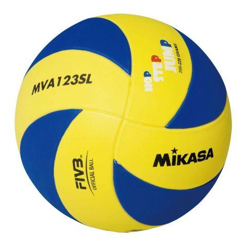 Mikasa-MVA123SL-Volleybal