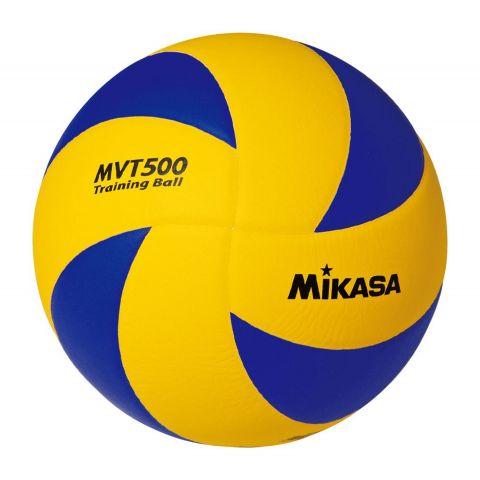Mikasa-MVT500-Volleybal