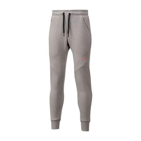 Mizuno-Athletic-Joggingbroek-Dames