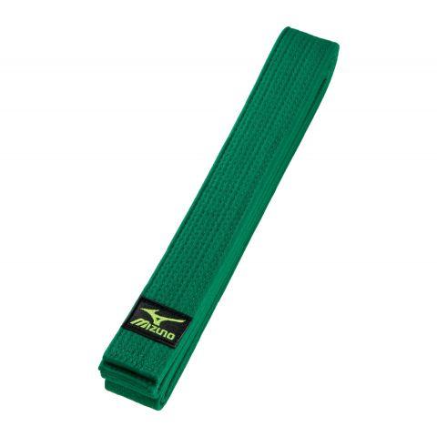 Mizuno-Judo-Obi-Belt