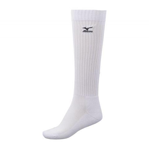 Mizuno-Volley-Sock-Long