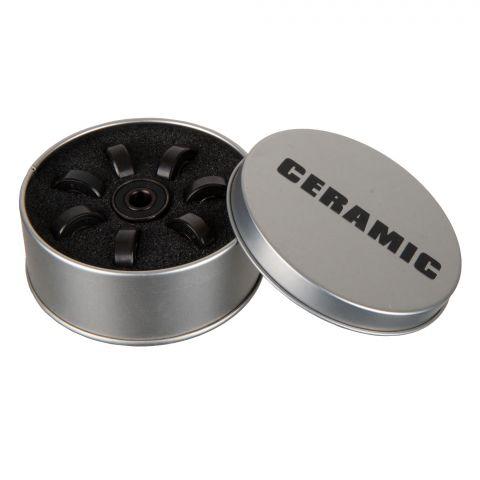 Move-ABEC-9-Ceramic-Lagers-8-pack-