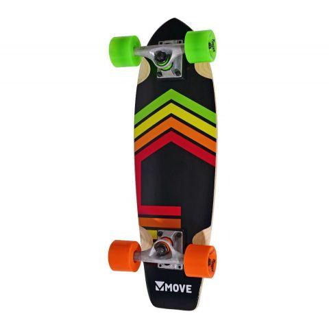 Move-Cruiser-Neon-Skateboard