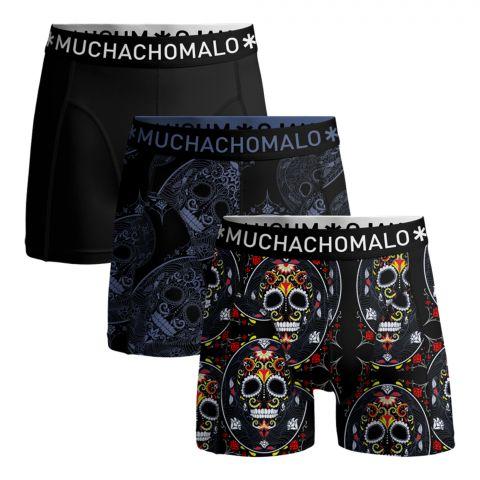 Muchachomalo-Muerto-Boxers-Heren-3-pack--2106230957