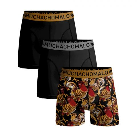 Muchachomalo-Rooster-Boxershorts-Heren-3-pack--2109161105