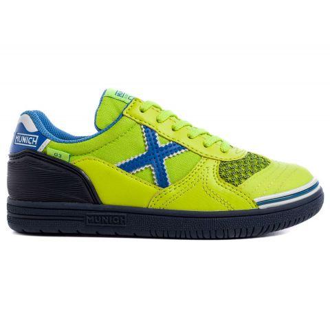 Munich-G3-Indoor-Kid-Sneaker-Junior