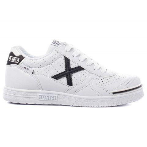 Munich-G3-Profit-Kid-Sneaker-Junior