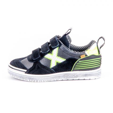 Munich-G3-Sneaker-Junior-2108241649