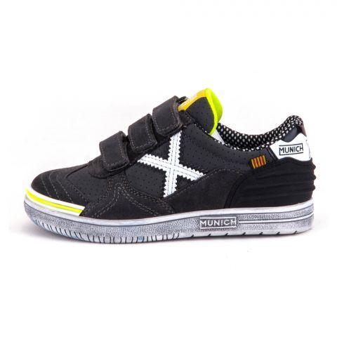 Munich-G3-Sneaker-Junior-2108241707