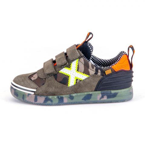 Munich-G3-Sneaker-Junior-2108241714