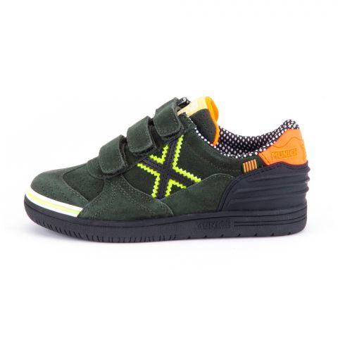 Munich-G3-Sneaker-Junior-2108241739
