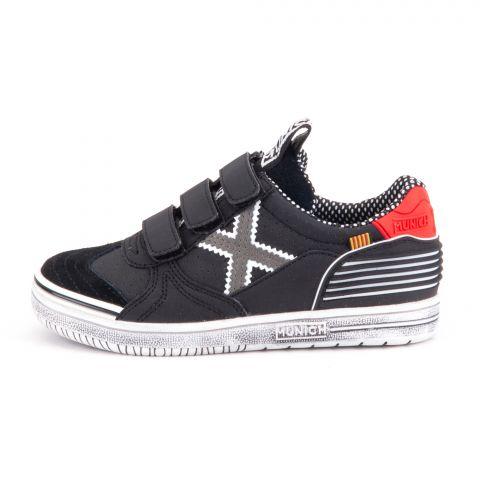 Munich-G3-Sneaker-Junior-2108241814