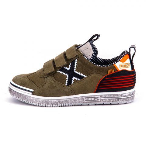Munich-G3-Sneaker-Junior-2108241823