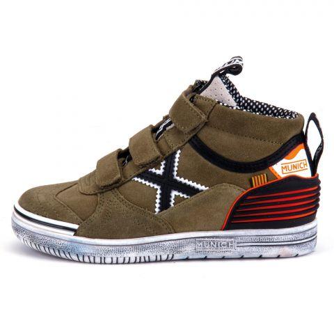 Munich-G3-Sneaker-Junior-2109061045
