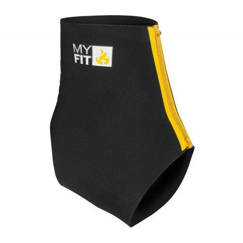 MyFit-Skating-Footies-Low-Cut-3mm-