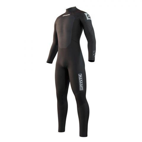 Mystic-Brand-Fullsuit-3-2mm-Back-Zip-Wetsuit-Heren
