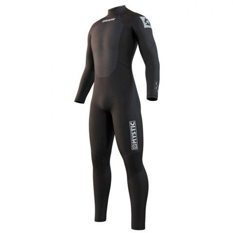 Mystic-Star-Fullsuit-5-3mm-Back-Zip-Wetsuit-Heren-2108031131
