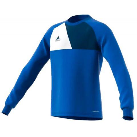 NIEUW-Adidas-Assita-17-Keepersshirt-Junior