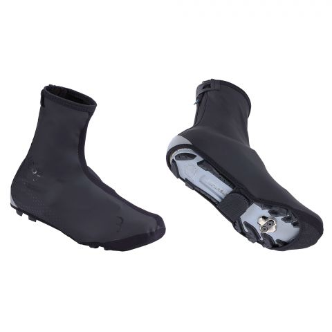 NIEUW-BBB-Cycling-WaterFlex-3-0-Overschoenen-2110150919