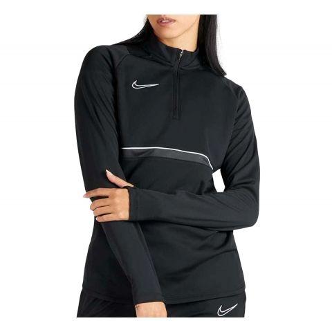 NIEUW-Nike-Academy-21-Trainingssweater-Dames
