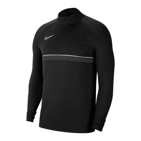 NIEUW-Nike-Dri-FIT-Academy-21-Trainingssweater-Heren