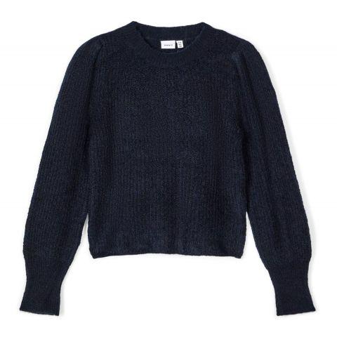 Name-It-Amila-Sweater-Junior