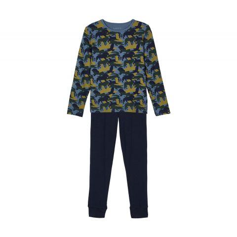Name-It-Ani-Pyjama-Junior