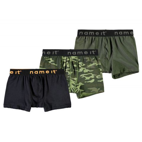 Name-It-Boxershorts-Junior-3-Pack-