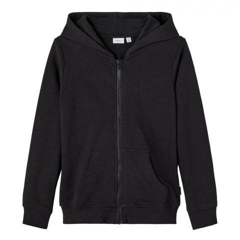Name-It-Card-Hooded-Vest-Junior-2109061252
