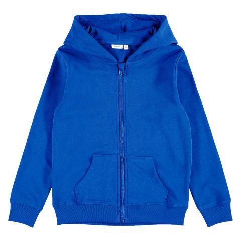 Name-It-Card-Hooded-Vest-Junior-2109221448