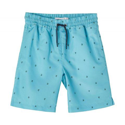 Name-It-Fruddy-Long-Zwemshort-Junior