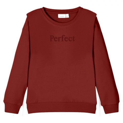 Name-It-Helene-LS-Light-Sweater-Junior-2109021151