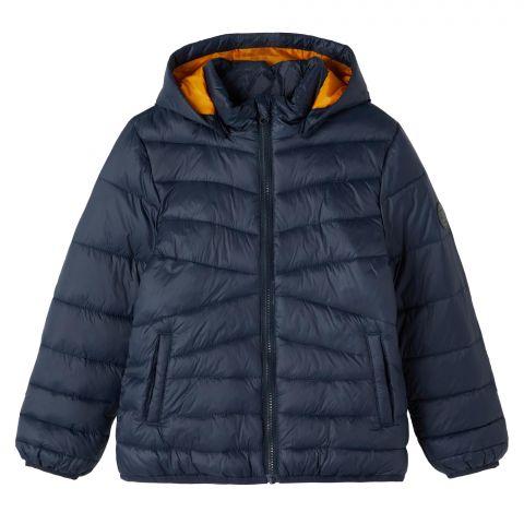 Name-It-Mobi-Winterjas-Junior-2107270910
