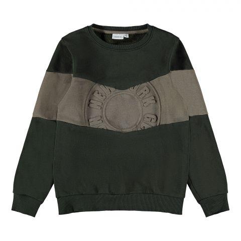 Name-It-Moffer-Sweater-Junior-2110151320