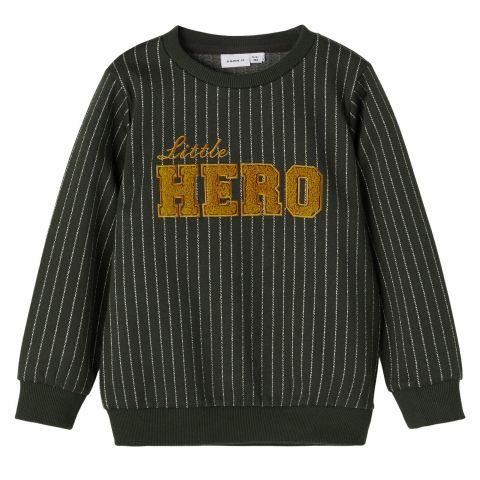 Name-It-Nicolaj-LS-Sweater-Junior-2108300930