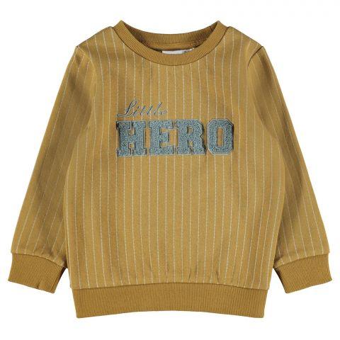 Name-It-Nicolaj-LS-Sweater-Junior-2108300949
