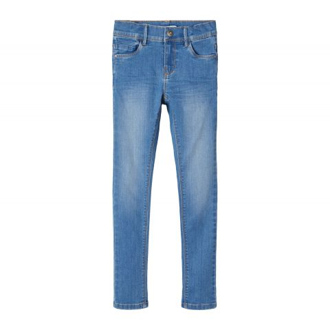 Name-It-Polly-Jeans-Junior