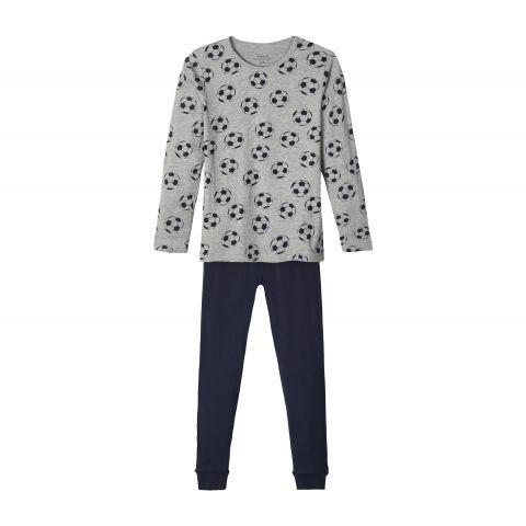 Name-It-Pyjama-Junior