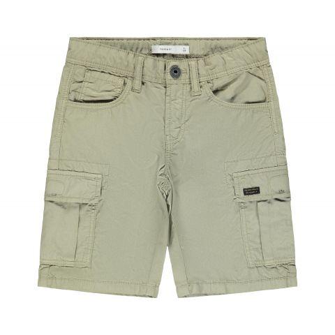 Name-It-Ryan-Cargo-Short-Junior
