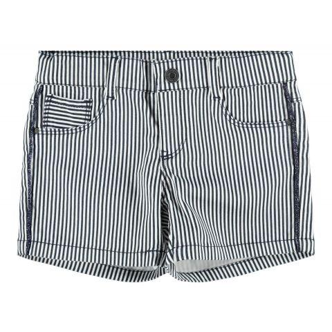 Name-It-Salli-Stripe-Short-Meisjes