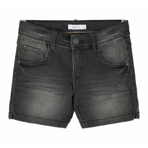 Name-It-Salli-Tindy-Shorts-Junior