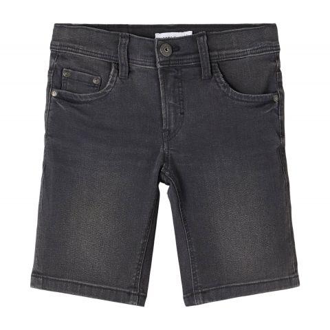 Name-It-Sofus-Long-Shorts-Junior