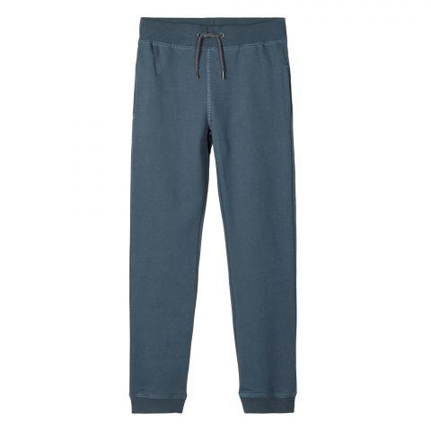 Name-It-Sweat-Kids-Pant-Brushed-2106230947