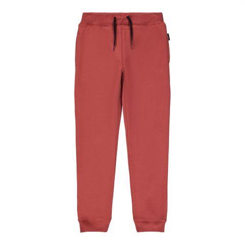 Name-It-Sweat-Kids-Pant-Brushed-2106231031