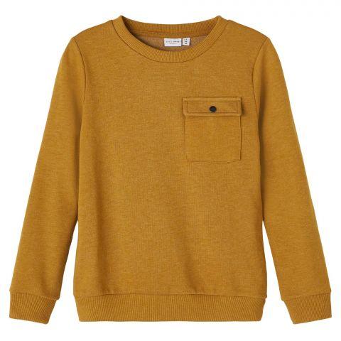 Name-It-Van-Sweater-Junior-2109281445